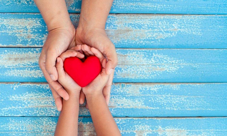 Ελλάδα: Πρωτοποριακή επέμβαση τοποθέτησης πνευμονικής βαλβίδας σε 12χρονη καρδιοπαθή