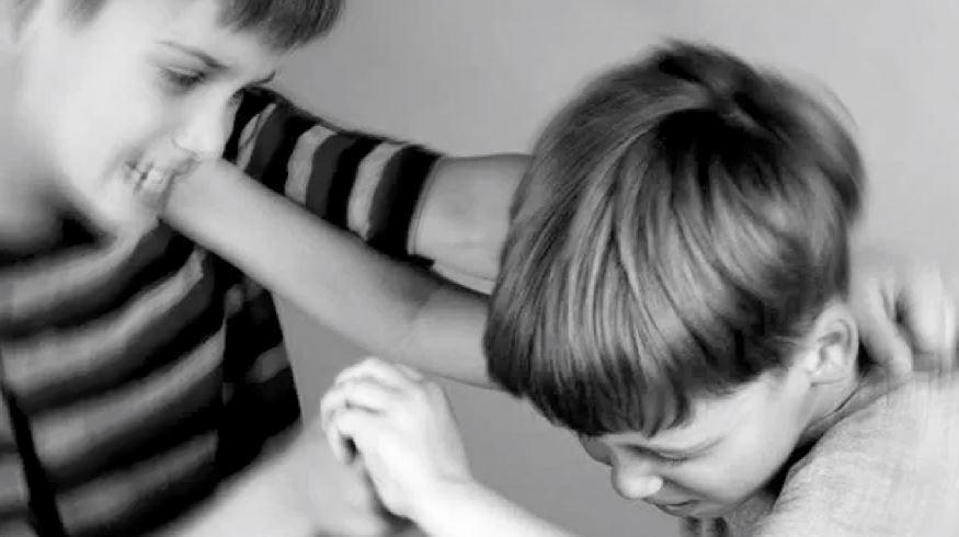 H νέα υπηρεσία του Υπ. Προστασίας του Πολίτη αναλαμβάνει δράση κατά του bullying και της ενδοοικογενειακής βίας