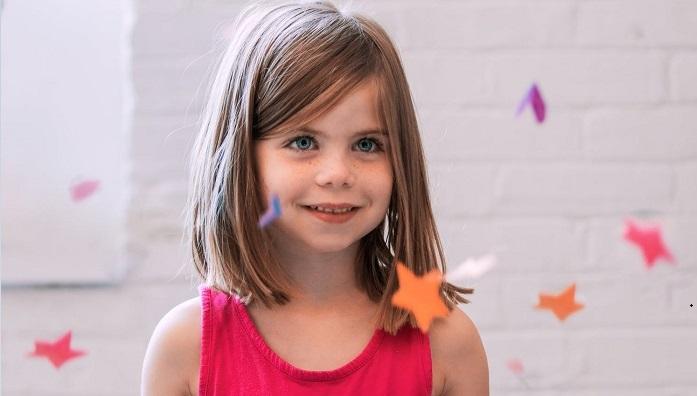 Πώς θα διδάξεις στο παιδί σου να (υπο)δέχεται θετικά τις αλλαγές της ζωής