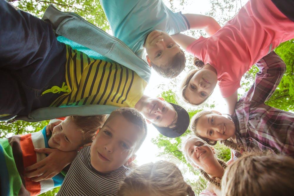 ΟΑΕΔ Παιδικές Κατασκηνώσεις 2020: Ανακοινώθηκαν οι οριστικοί φετινοί δικαιούχοι των vouchers