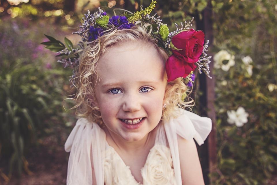 Αυτό είναι το μυστικό για να μεγαλώσουμε παιδιά με αυτοπεποίθηση και δύναμη ψυχής!