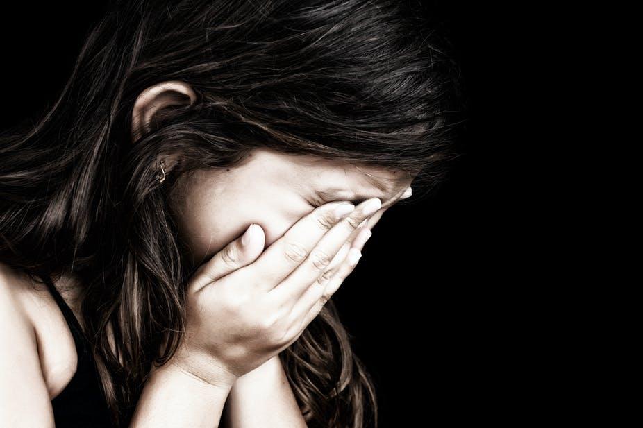 Ρόδος: Μαθήτρια έπεσε θύμα άγριου ξυλοδαρμού και διαπόμπευσης από συμμαθήτριές της
