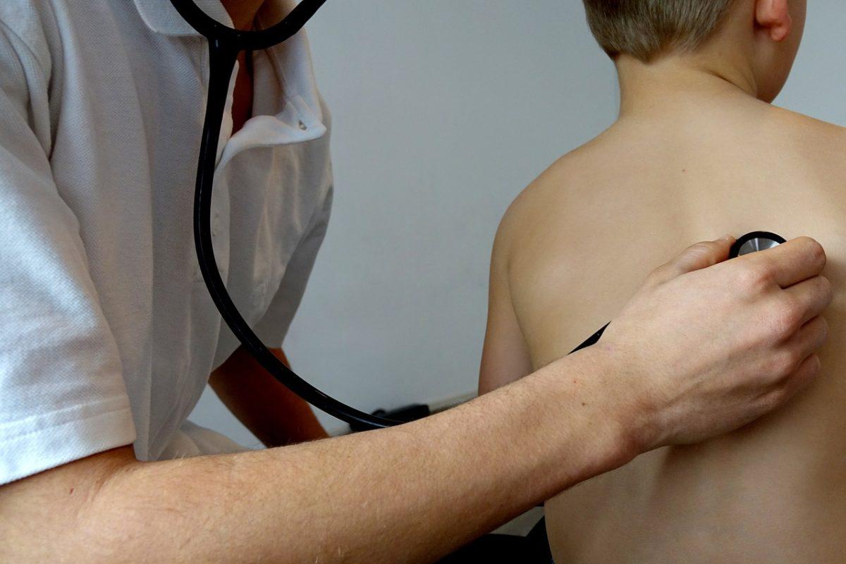 Έφυγε από τη ζωή ο παιδίατρος που ανακάλυψε τη νόσο Καβασάκι