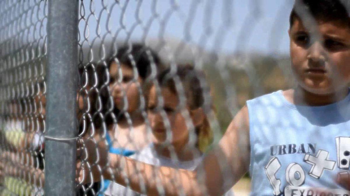 «SOSίβιο»: Η ταινία που έφτιαξαν τα πρωτάκια Δημ. Σχ. της Κρήτης κέρδισε την πρωτιά σε διεθνές φεστιβάλ