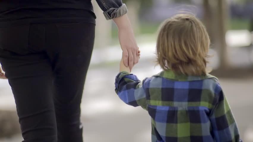 Μην ξεχάσετε το σπουδαιότερο ραντεβού για το παιδί σας πριν φύγετε για διακοπές