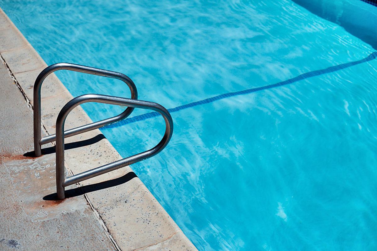 Τραγωδία στην Αίγινα – 15χρονος πνίγηκε σε πισίνα