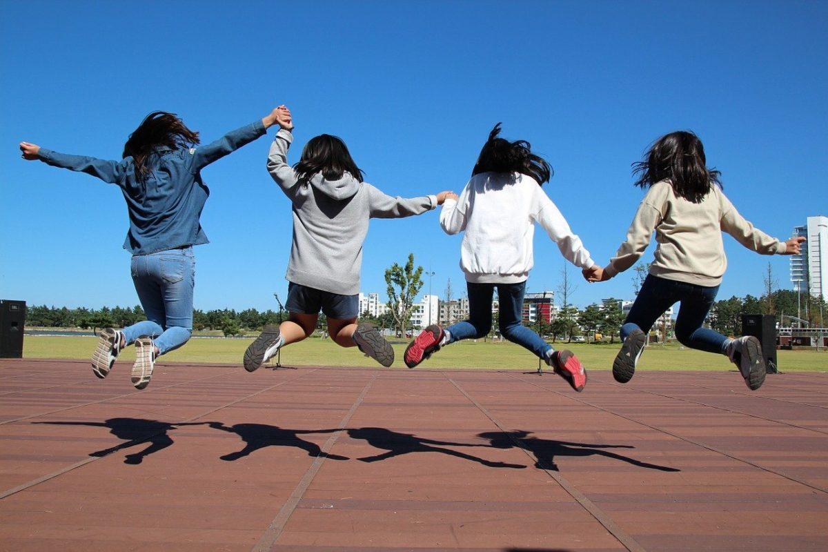 Παιδικές κατασκηνώσεις ΟΑΕΔ: Δείτε αν είστε δικαιούχοι του προγράμματος