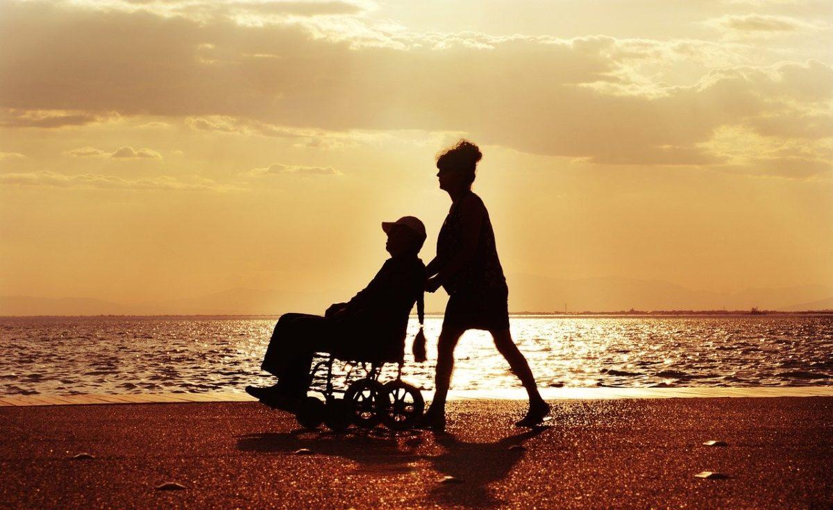 Το σπαρακτικό γράμμα μίας μητέρας: 10 πράγματα που θα θέλαμε όλοι οι γονείς παιδιών με αναπηρία