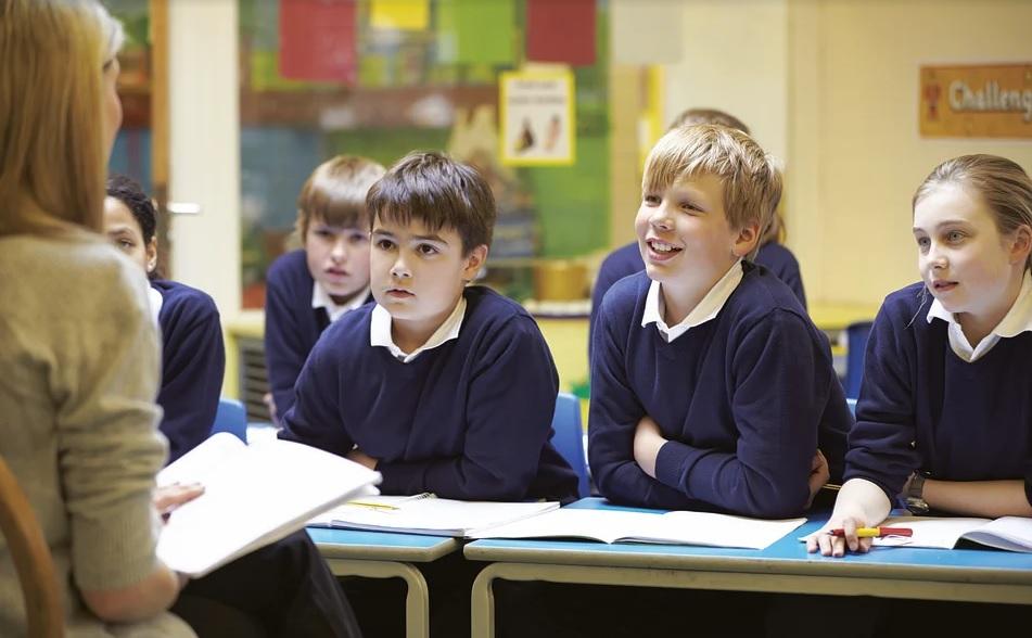 Υπ. Παιδείας: Αυτές είναι οι αλλαγές που προωθεί το νομοσχέδιο για την αναβάθμιση των ιδιωτικών σχολείων