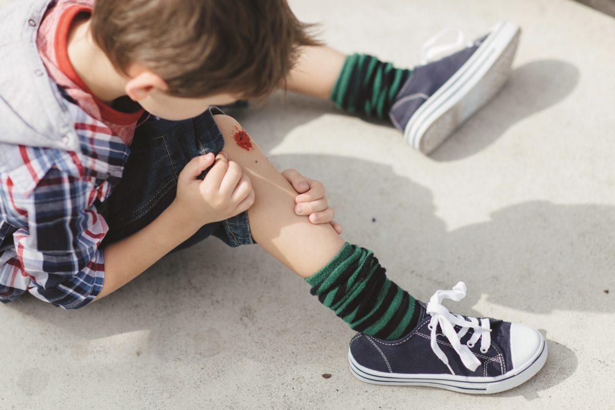 Αιμορροφιλία: Αισιοδοξία από τη χορήγηση νέου θεραπευτικού παράγοντα