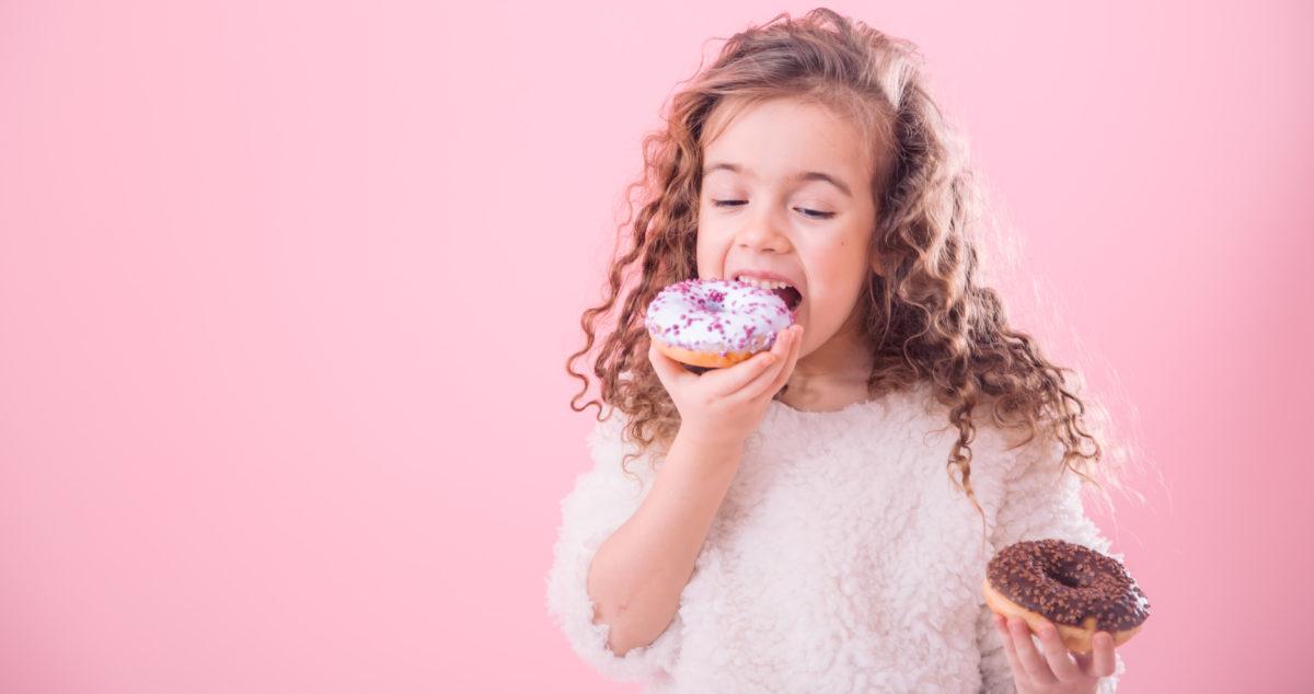 Γνωρίζατε ότι υπάρχει Ημέρα Πολύχρωμης Τρούφας; Η ιστορία της και πώς να τη γιορτάσετε