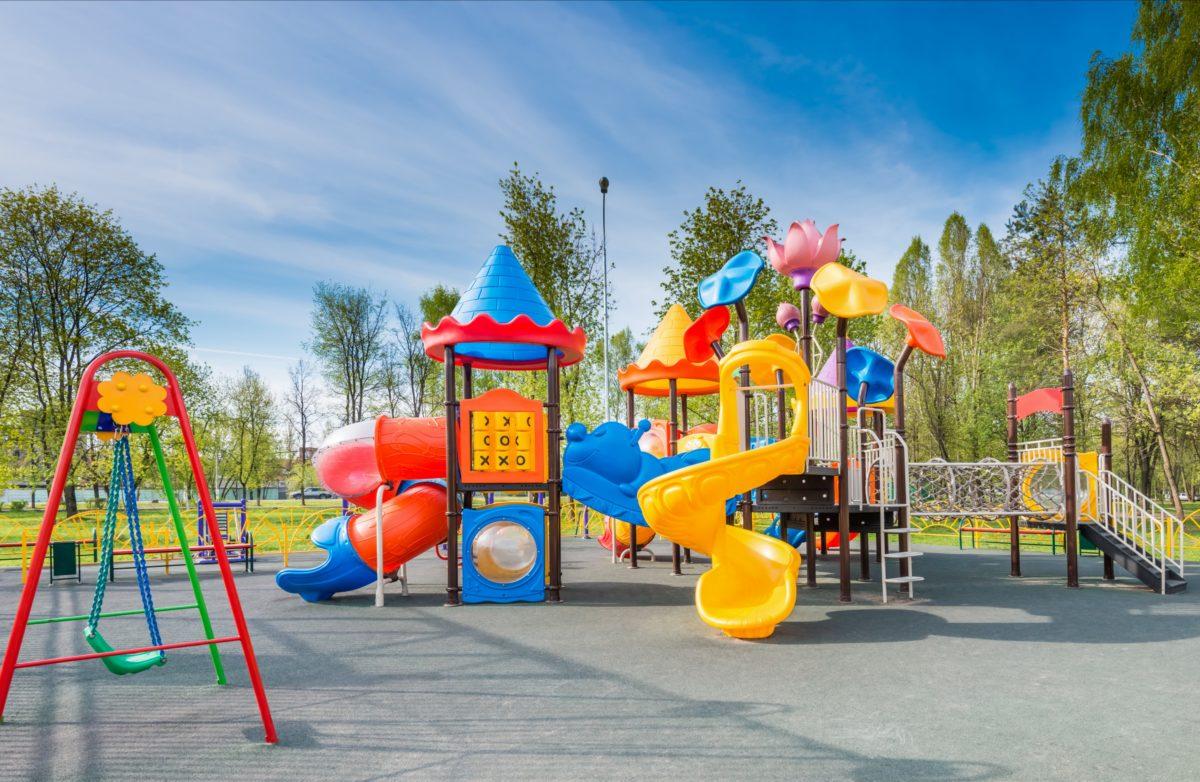 Σοκ στη Χαλκιδική – Καταγγελία για απόπειρα αρπαγής παιδιού από παιδική χαρά