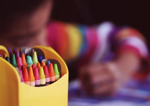 Δ. Αθηναίων: Προθεσμίες εγγραφής/επανεγγραφής στους παιδικούς σταθμούς