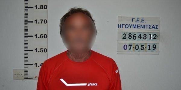 20 χρόνια κάθειρξη στον γυμναστή για ασέλγεια σε ανήλικους και παιδική πορνογραφία