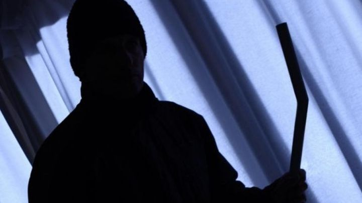 Σοκ στην Πάτρα – 14χρονη δέχθηκε άγρια επίθεση με σιδερολοστό στο πρόσωπο