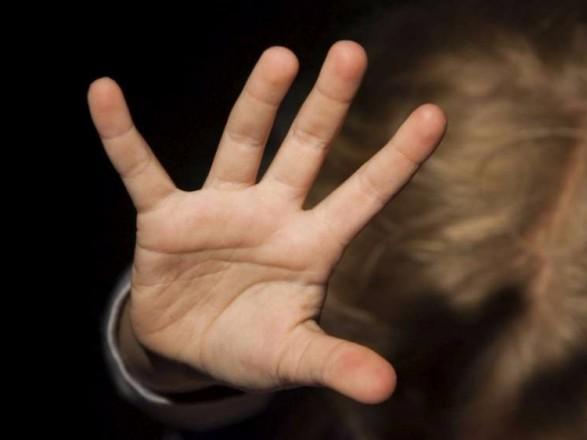 Υπόθεση σοκ στη Ρόδο: 13χρονος έπεσε θύμα βιασμού από τον αδελφό του
