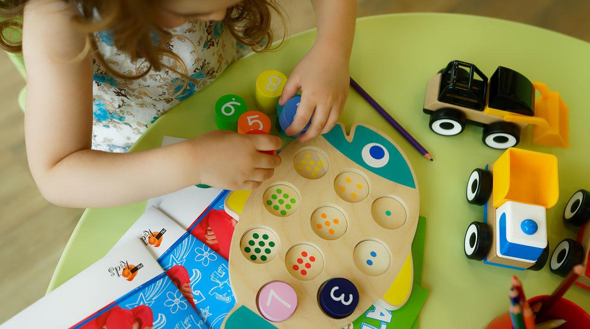 Παιδικοί σταθμοί ΕΣΠΑ 2020-21: Όλα είναι έτοιμα για να δοθούν τα vouchers – Αυτά είναι τα εισοδηματικά κριτήρια