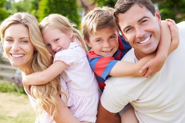 6 δροσερές και διασκεδαστικές βόλτες που πρέπει οπωσδήποτε να κάνετε με τα παιδιά φέτος το καλοκαίρι!