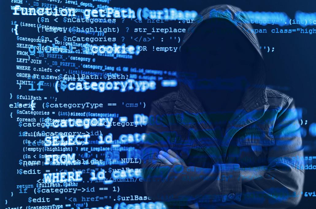 «Ο μεγάλος κίνδυνος δεν είναι οι φωτογραφίες των παιδιών σου στο διαδίκτυο»: Ο ethical hacker Cyberkid στο Infokids.gr
