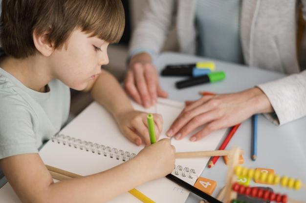 Υπ. Παιδείας: Πρόσκληση για μόνιμο διορισμό σε κενές οργανικές θέσεις σχολείων Πρωτοβάθμιας και Δευτεροβάθμιας Ειδικής Αγωγής