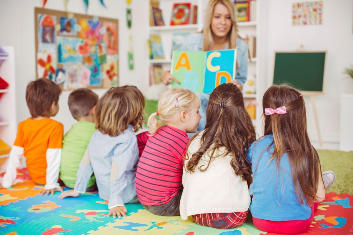 Παιδικοί Σταθμοί ΕΣΠΑ 2020-21: 3 διευκρινίσεις που πρέπει να προσέξουν ΟΛΟΙ όσοι κάνουν αίτηση για voucher