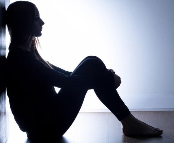 Ηλιούπολη: Προφυλακιστέος ο καθηγητής για την αποπλάνηση της 14χρονης – Τι ομολόγησε στην ανακρίτρια