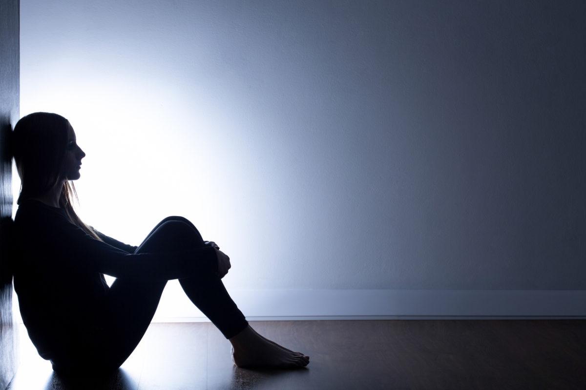 Ηλιούπολη: Συνελήφθη 44χρονος καθηγητής που είχε σχέση με 14χρονη μαθήτριά του