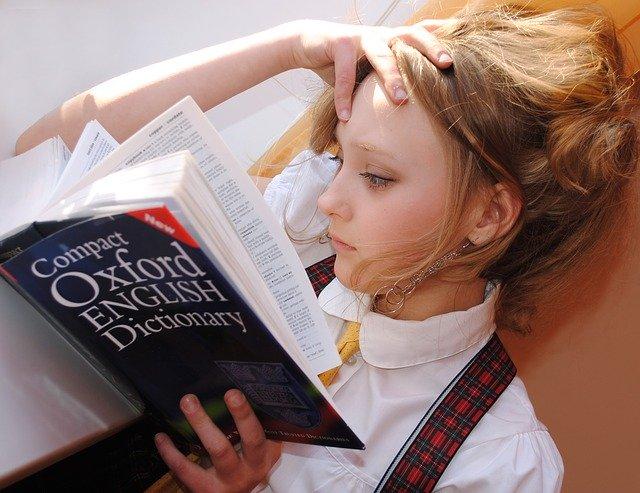 άγχος μαθητής