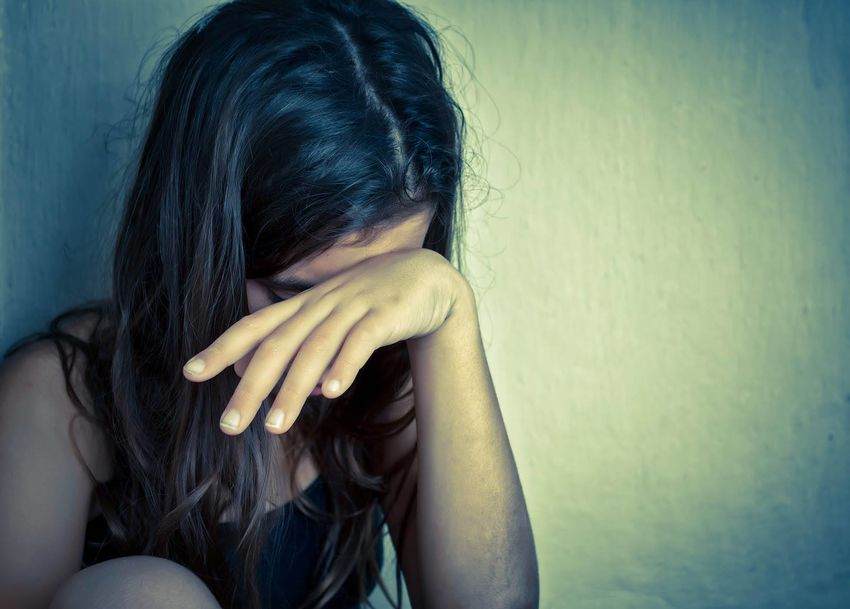 15χρονη κατήγγειλε απόπειρα σεξουαλικής παρενόχλησης από επιχειρηματία του Ηρακλείου
