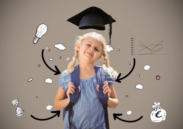 8 καλοί λόγοι για να αγοράσετε φέτος τα σχολικά σας από το Βιβλιοπωλείο Τετράγωνο!