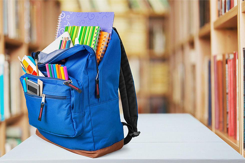 Δείτε πού μπορείτε να προσφέρετε σχολικά είδη και τσάντες για μαθητές άπορων οικογενειών