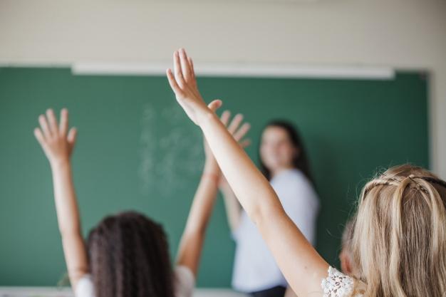Η απάντηση του Συνδ. Ιδιωτ. Σχολείων στην ΟΙΕΛΕ για τα μη καταχωρημένα στοιχεία εκπαιδευτικών στο MySchool