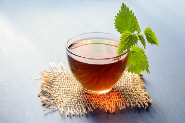 ΕΟΦ: Μην καταναλώνετε αυτό το τσάι – Σοβαρός κίνδυνος για την υγεία σας