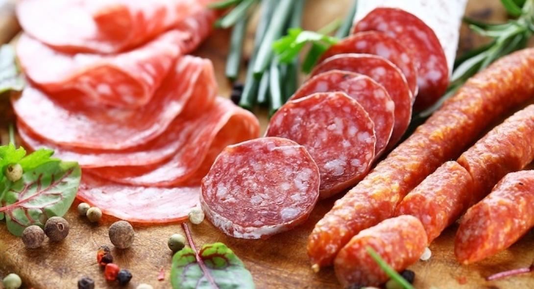 ΕΦΕΤ: Ανακαλούνται αλλαντικά λόγω λιστέριας – Πωλούνται σε γνωστό σούπερ μάρκετ
