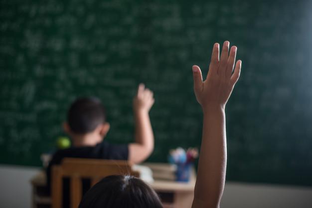 Η ΟΙΕΛΕ καταγγέλει: Αδήλωτο στο myschool το ένα τρίτο (και πλέον) δασκάλων και νηπιαγωγών στα ιδ. σχολεία της Αν. Αττικής