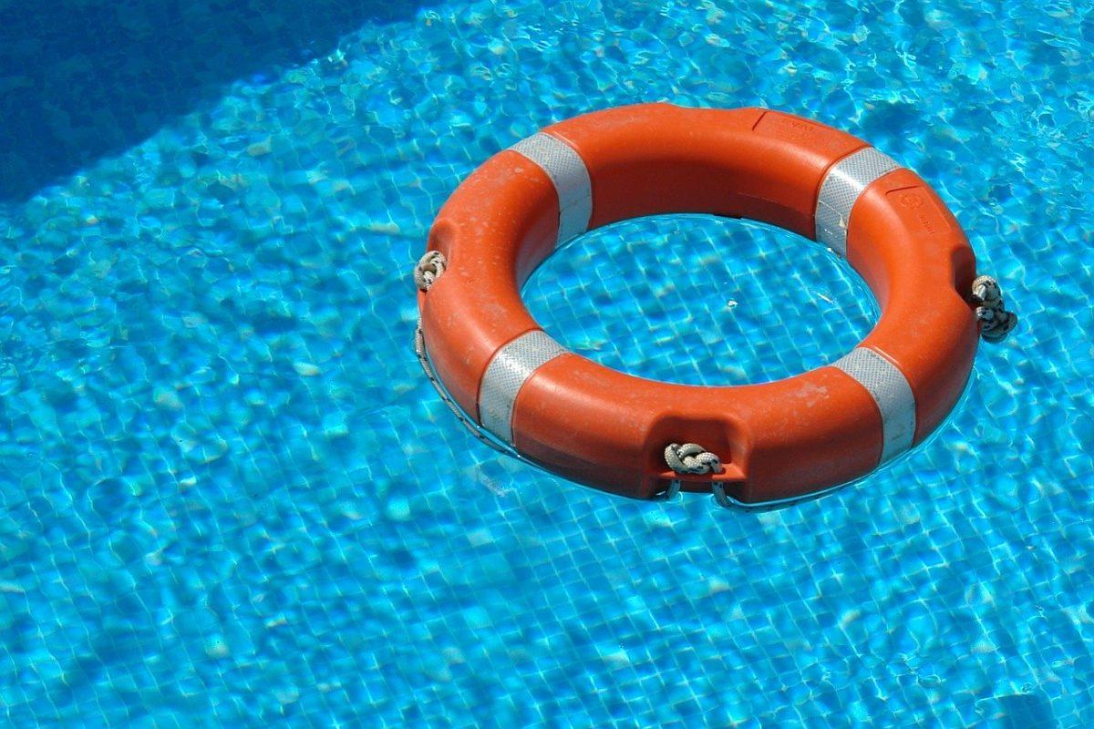 «Εγκεφαλικά νεκρός» ο 5χρονος που παραλίγο να πνιγεί σε πισίνα στη Ρόδο