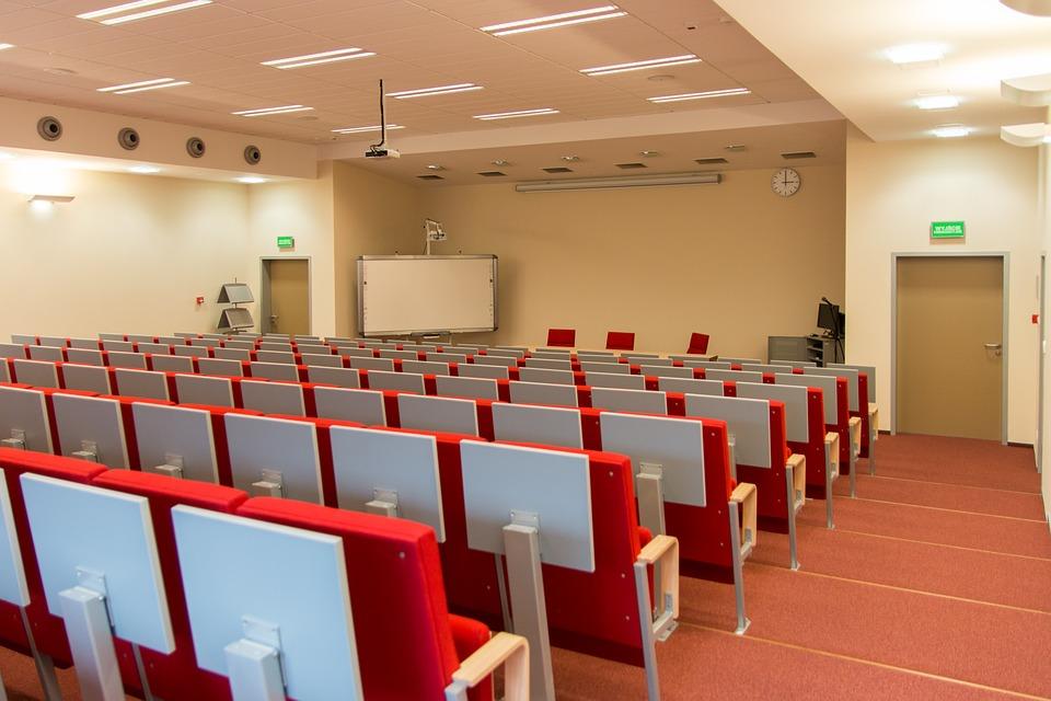 Ξεκινούν οι αιτήσεις για το πιστοποιητικό επάρκειας διδασκαλίας για το τμήμα Βαλκανικών και Ανατολικών Σπουδώντου ΠΑΜΑΚ