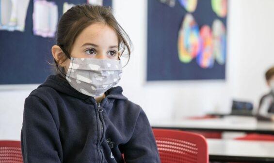 Άνοιγμα των σχολείων: Το πρώτο κουδούνι θα χτυπήσει 7 ή 14 Σεπτεμβρίου; Το επικρατέστερο σενάριο