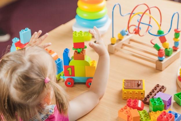 Νέα εποχή για την προσχολική αγωγή - Σε διαβούλευση το νέο πλαίσιο λειτουργίας - Οι 4 αλλαγές