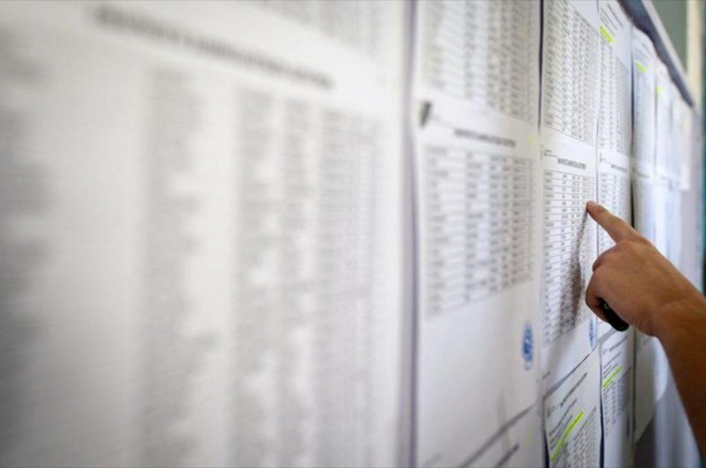 Πανελλήνιες 2020: Πώς ο κορωνοϊός επηρεάζει τις φετινές βάσεις