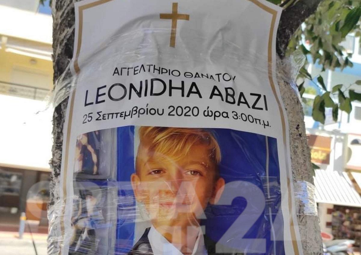 Θρήνος στην Κρήτη: Πέθανε ο 11χρονος που χτυπήθηκε από αυτοκίνητο ενώ έκανε πατίνι