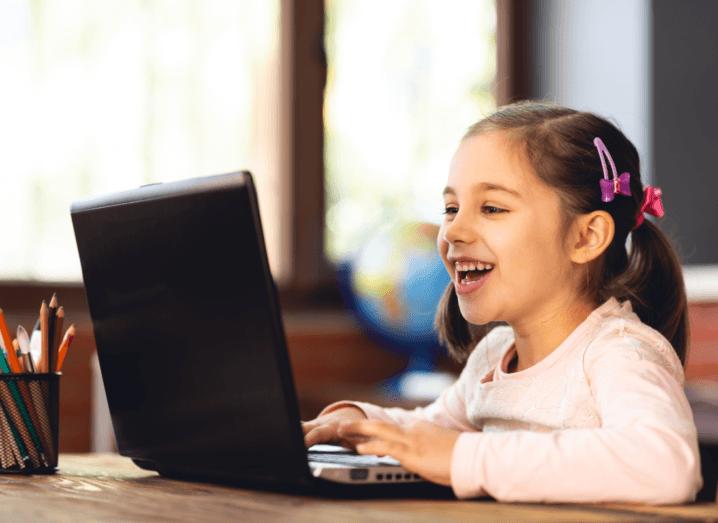 Κάλεσμα σε όλα τα νηπιάκια και τα πρωτάκια να εγγραφούν στο Πανελλήνιο Σχολικό Δίκτυο