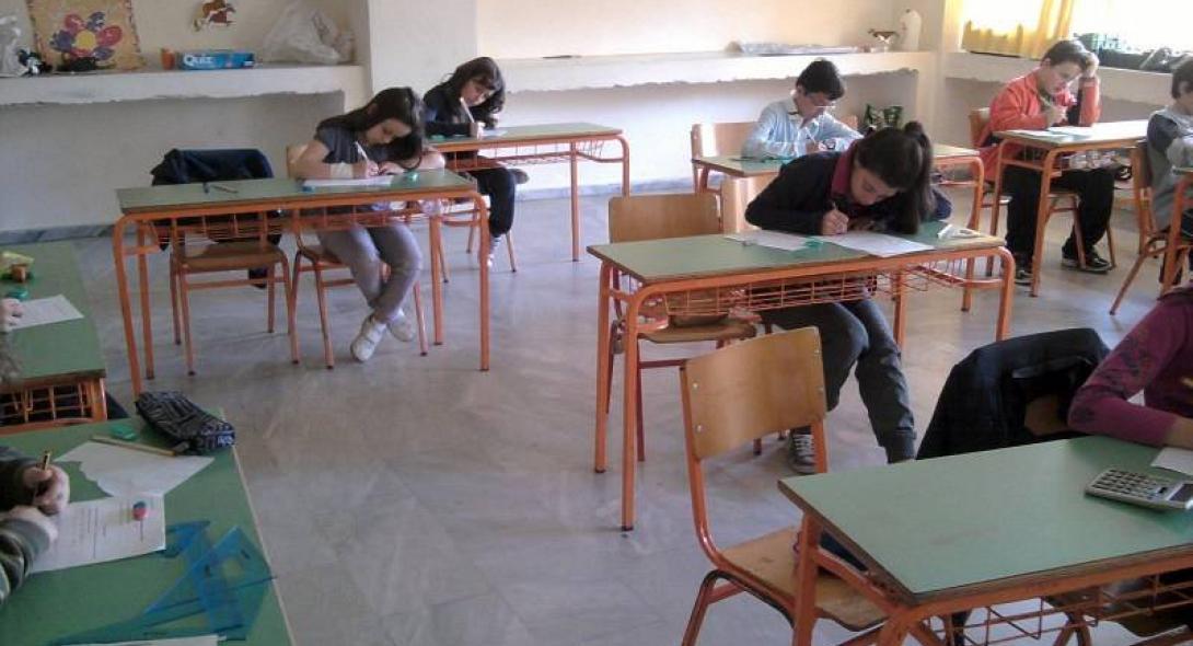 ΔΟΕ: Περισσότερα από 8.000 κενά σε δασκάλους –  Άμεσα η β' φάση προσλήψεων αναπληρωτών