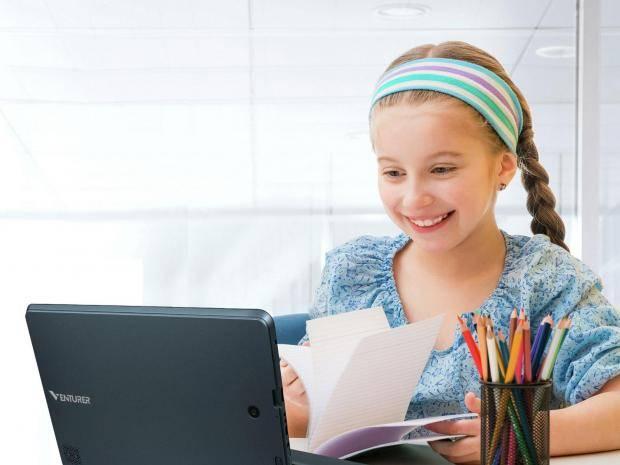 Πότε επιτέλους θα δοθούν τα voucher των 200 ευρώ για την αγορά tablet και laptop από τους μαθητές