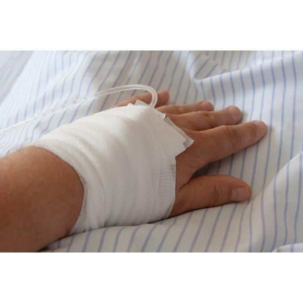 Ο Κων/νος, μαθητής του 3ου ΕΠΑΛ Ιωαννίνων θα χειρουργηθεί στην καρδιά και χρειάζεται τη βοήθειά μας