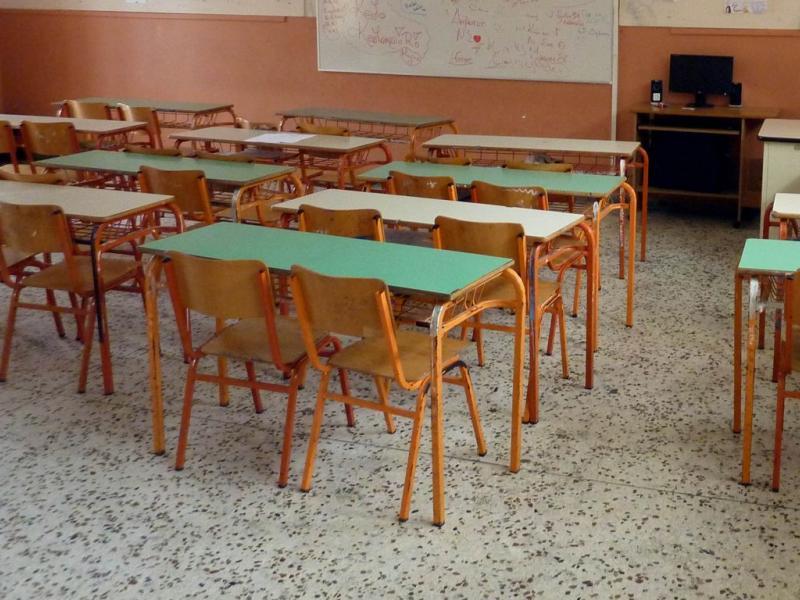 ΟΛΜΕ: Κατακεραυνώνει την τηλεκπαίδευση στα υπό κατάληψη σχολεία – 3ωρη στάση εργασίας στις 2 &5/10