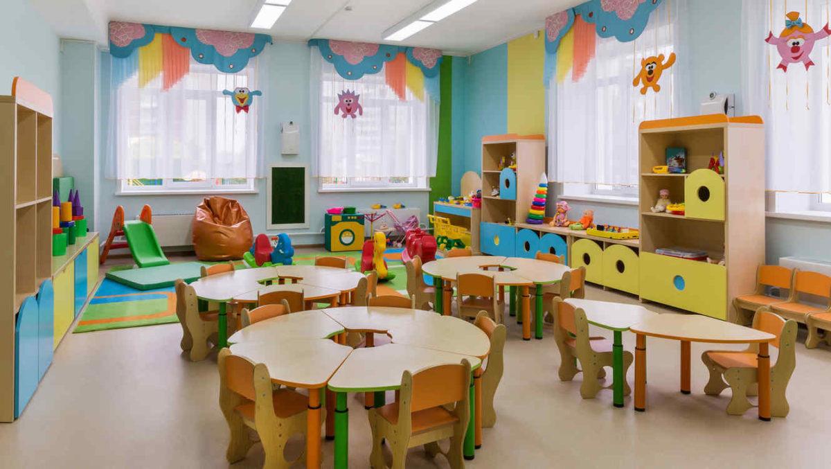Παιδικοί σταθμοί ΕΣΠΑ 2021-22: Η αλλαγή στην υποβολή των αιτήσεων – Τι θα ισχύσει από φέτος