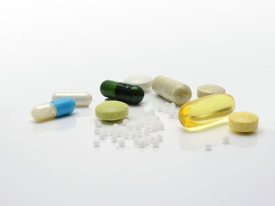 ΕΟΦ: Μην χρησιμοποιείτε αυτό το προϊόν – Υπάρχει σοβαρός κίνδυνος για την υγεία σας