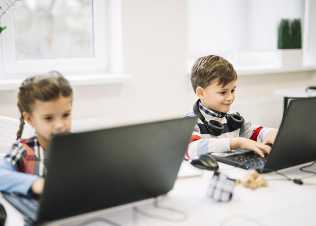 Ζαχαράκη: Η τηλεκπαίδευση θα ξεκινήσει σε περίπτωση που σχολεία κλείνουν μαζικά