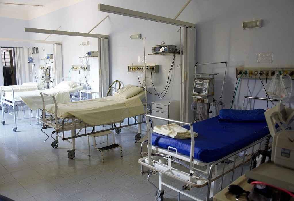 Η ΔΟΕ στηρίζει τη δημόσια υγεία – Δωρεά 100.000 ευρώ για υγειονομικό υλικό λόγω κορωνοϊού